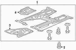 Wire Diagram For Honda Civic 2013