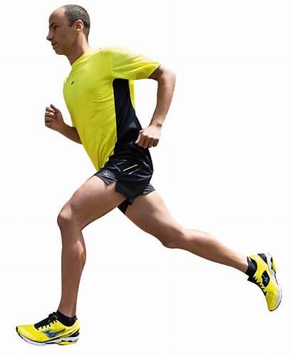 Running Jogging Transparent Purepng Corriendo Hombre Clipart