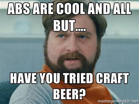 Beer Meme - 122 best beer jokes quotes anecdotes images on pinterest