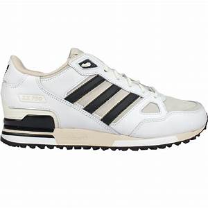 adidas originals zx 750 sneaker herren
