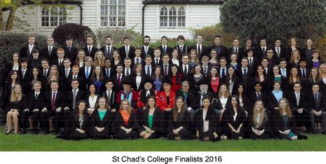 people st chads college durham