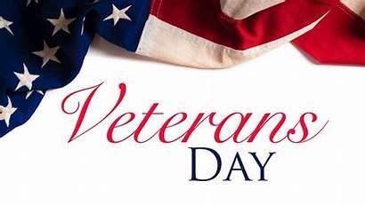 Veterans Nov Memorial Texas Central Wednesday Program