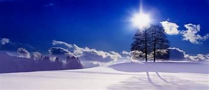 Winter Bild Fotocommunity Motive