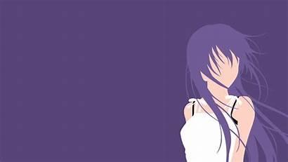 Waifu Anime Wallpapers Kimi Machi Iru 4k