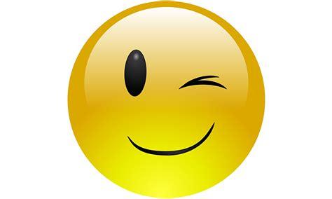 foto de Emoji PIN for the win Wholesale Clearance UK Blog