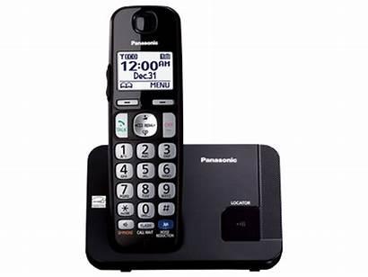 Panasonic Kx Phone Office