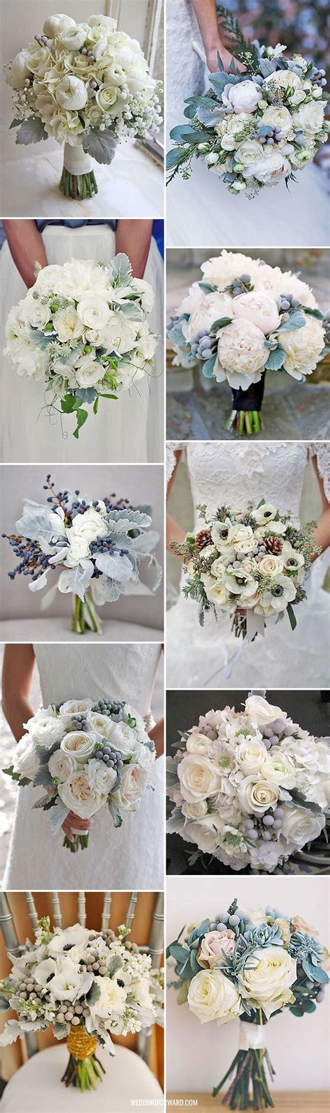 1000+ Images About Wedding Bouquets On Pinterest Wedding