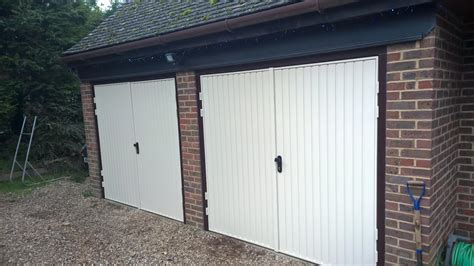 Steel Side Hinged Garage Doors In Brackley  Elite Gd. Andersen Sliding Screen Door Replacement. Sliding French Doors Interior. Moore O Matic Garage Door Opener. Homedepot Garage Door. Phone Garage Door Opener. Racedeck Garage Flooring Reviews. Wall Garage Cabinets. Foldable Doors