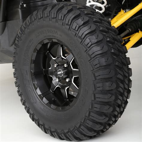 Rugged Race Products by 30 Inch Tire Review Utv Guide