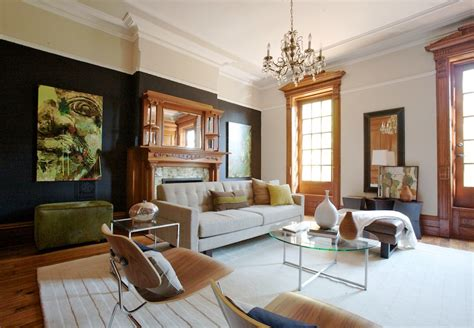 Bedstuy — I S H K A D E S I G N S. Modern Elegant Living Room. Wall Lights Living Room. Brown Color Palette For Living Room. Macys Living Room Furniture. Design Small Living Room. Living Room Samples. Pictures Of Purple Living Rooms. White Leather Living Room Sets