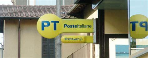 ufficio postale erba posta a cant 249 basta area business coda unica per