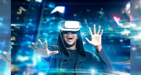 Is Virtual Reality A Good Thing Or A Bad Thing? Justscience
