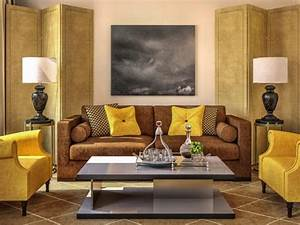 Welche Farbe Passt Zu Braun Möbel : welche farbe passt zu dunkelbraun ~ Markanthonyermac.com Haus und Dekorationen