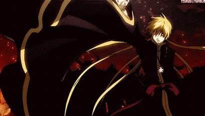 Alone Hades Saint Seiya Lost Canvas Mythology