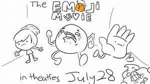 Emoji Film Deutsch Stream : stream 0 emoji movie poster by cudgle on deviantart ~ Orissabook.com Haus und Dekorationen