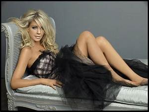 Heather Locklear's Legs | Hot and Sexy Celebrity Images ...