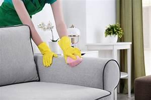 Couch Von Milben Befreien : polster effektiv und schonend von flecken befreien ~ Indierocktalk.com Haus und Dekorationen