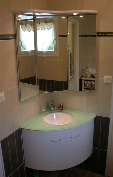 les meubles de salle de bain dangles atlantic bain