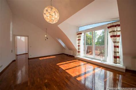 Wohnung Mit Garten Wien 1230 by Wohnung 1230 Wien Mauer Mit Zwei Terrassen Mietwohnung Wien
