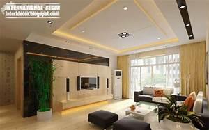 Modern Interior Roof Design Modern Diy Art Designs