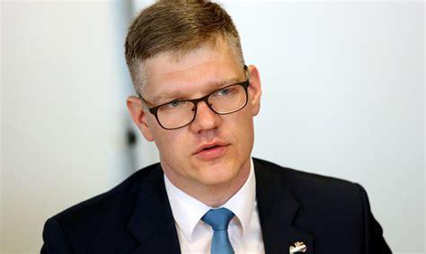 «Vienotība» pauž bažas par Latvijas atgriešanu Krievijas ...