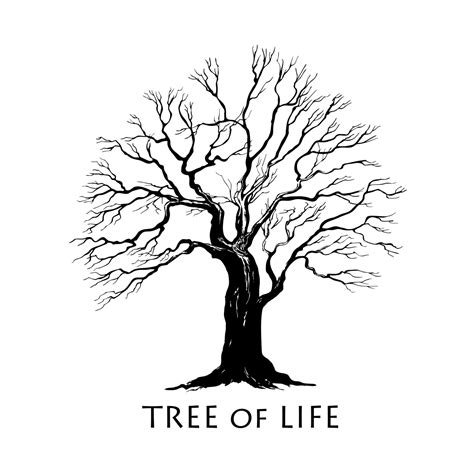 Paw dog svg free, pet svg, animal svg, instant download, silhouette cameo, shirt design, dog svg, free vector files, cutting files 0972. Tree of Life graphics design SVG, DXF, EPS, | vectordesign