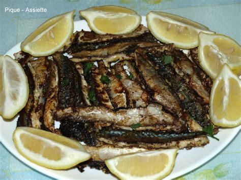 cuisiner maquereau frais cuisiner maquereau 28 images maquereaux cuits au four