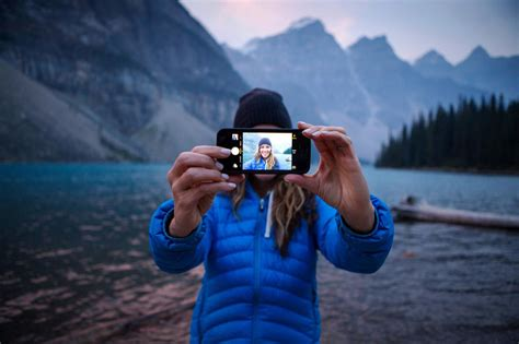 With Instagram - top instagram travel accounts killing it on the