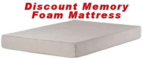 cheap memory foam mattress daybed bed size memory foam mattress