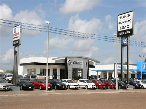 Indiana Buick Dealers by Gillman Chevrolet Buick Gmc Car Dealership In San Benito