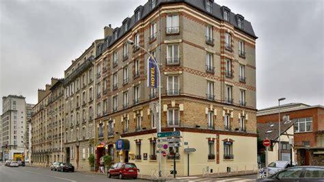 hotel porte d orleans hotel arc porte d orleans 224 montrouge h 244 tel 3 hrs 233 toiles