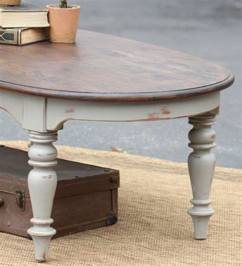 furniture painting annie sloan general finishes