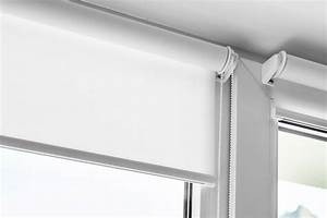Quote example: ... Roller Blinds Quotes