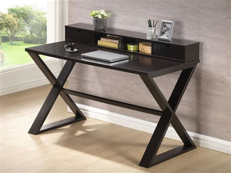 small writing table for bedroom small writing desk for bedroom whitevan