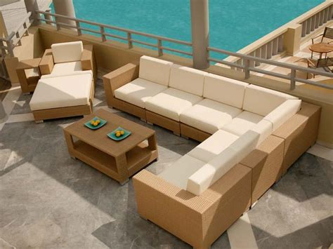 diy sectional sofa plans build outdoor furniture plans sectional diy delta tools
