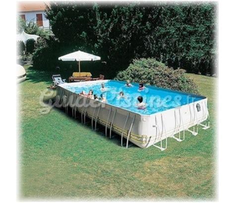 piscine hors sol gonflable zodiac piscine hors sol zodiac kd plus
