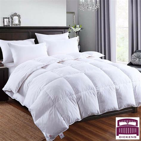 Duvet Feather by Duck Feather Duvet Quilt Bedding Luxury Hotel Quality 13 5