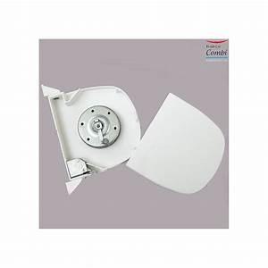 Volet Roulant Enrouleur : enrouleur de sangle 15mm pour volet roulant ~ Edinachiropracticcenter.com Idées de Décoration