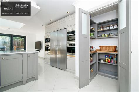 cuisine bulthaup cuisine bulthaup cuisine avec bleu couleur bulthaup cuisine idees de couleur