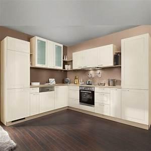 Küchen Ohne Elektrogeräte : landhausk che ohne elektroger te 275x315 cm ~ Orissabook.com Haus und Dekorationen