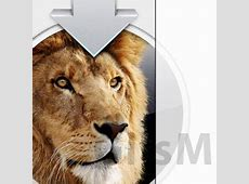 How to Create an External Lion Recovery Disk