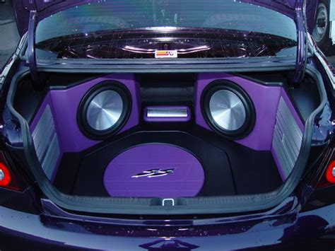 Boat Stereo Competition by 25 Best Ideas About Car Audio On Car Audio