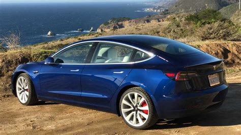 Best Value Holding Vehicles by Ev Resale Value News And Reviews Insideevs