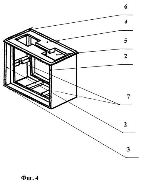Воздушно алюминиевый химический источник своими руками. Алюминиевые аккумуляторы. Комбинированные источники тока