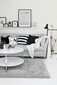 trouvez le meilleur plaid pour canape en 44 photos With tapis moderne avec table bout de canapé pas cher