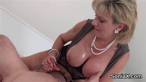 Unfaithful Uk Mommiesmommie Gill Elli Unfaithful Swedish Slut Gill Ellis Presents Her Huge
