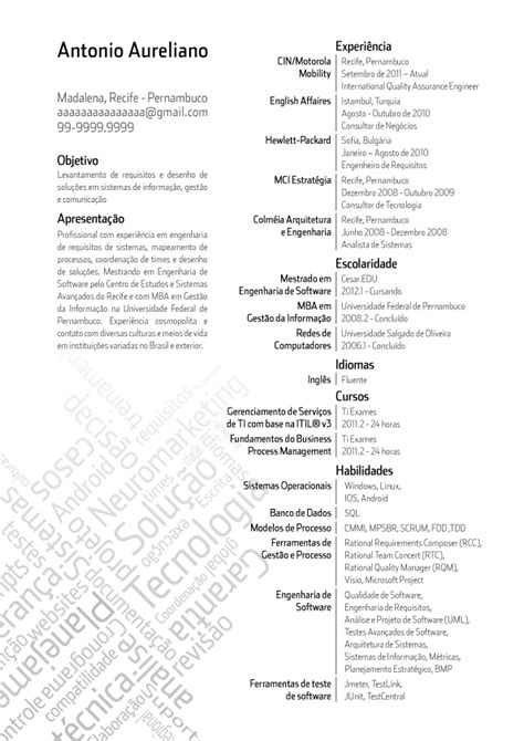 Academic Writer Jobs Uk Sample Cv For Retail Work Write. Resume Example Undergrad. Letter Of Intent Science Example. Cover Letter Template Best. Cover Letter Nursing Aide. Curriculum Vitae Da Compilare Spagnolo. Letter Of Application Pros And Cons. Cover Letter Sample Graphic Design. Resume Maker Professional Serial Key