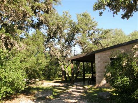 cabins on the frio river frio river cabins updated 2018 cground reviews