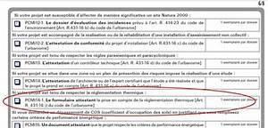 Rt 2012 Obligatoire : la rt 2012 attestations de prise en compte tudes ~ Mglfilm.com Idées de Décoration