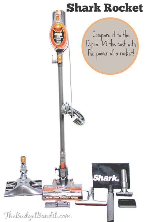 shark rocket hv382 reviews shark rocket versus dyson vacuum review living chic
